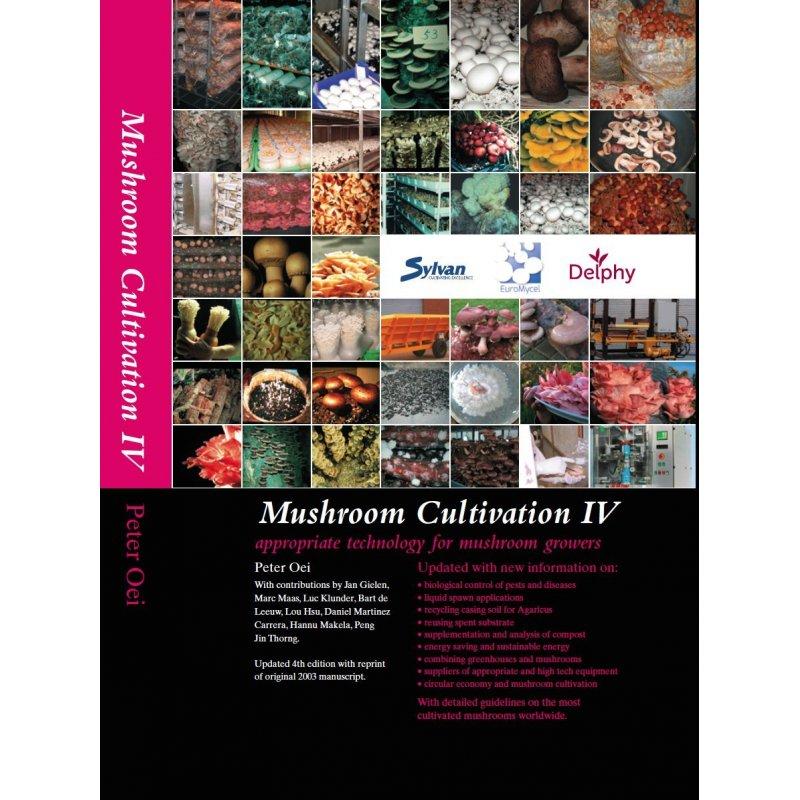 mushroom cultivation iv appropriate technology for mushroom rh gluckspilze com Oyster Mushroom Log Cultivation Oyster Mushroom Cultivation Methods