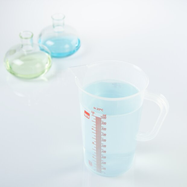 Measuring cup 1000 ml