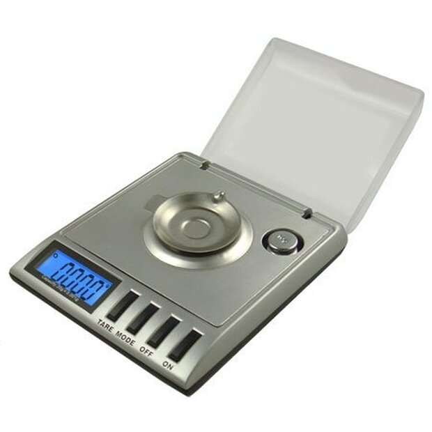 Micro scale Dipse GM 20 Jewelery Scale